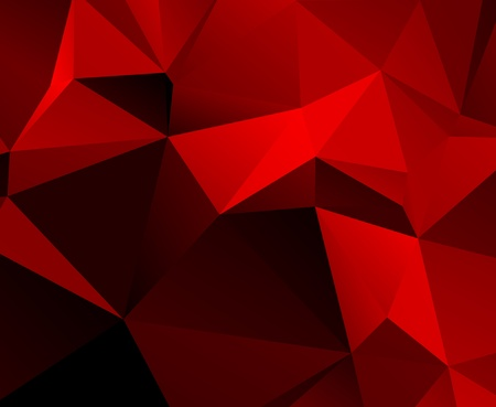 red stripe: Vector geometric background with gradients lines, different colors eps 10