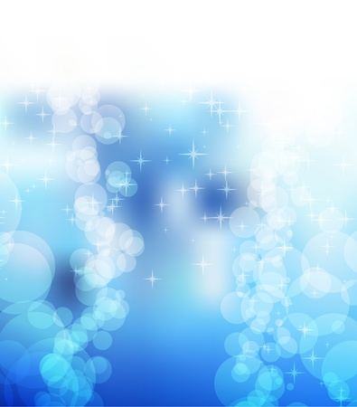 heavenly light: heavenly beautiful background bokeh abstract