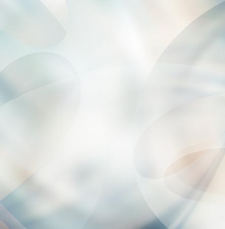beautiful soft abstract background. Vector illustration  Illustration