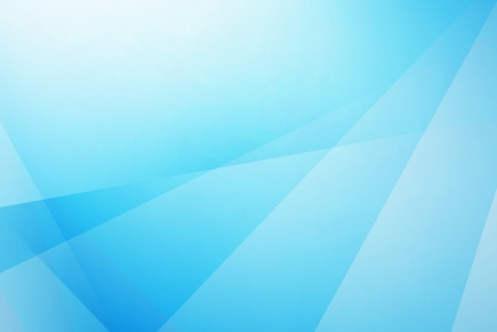 sky blue abstract background with gradients mesh  lines vector illustration eps 10