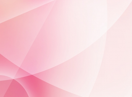 pink sky soft pastels abstract background  Vector