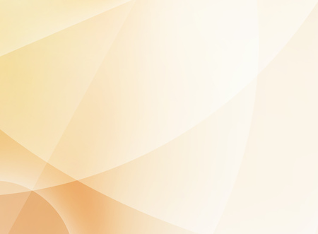 gold orange sky soft pastels abstract background