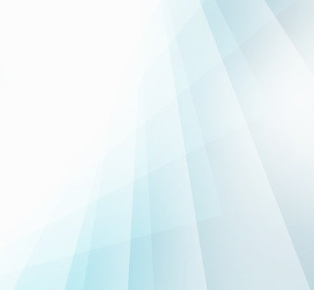 blue sky smooth pastel abstract background vector illustration Illustration
