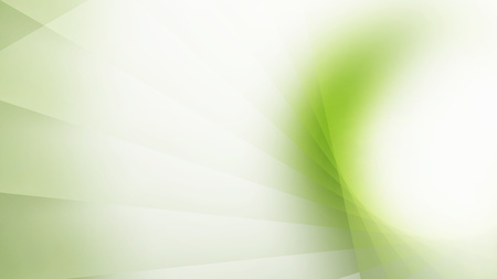 heavenly light: green pale sky smooth pastel abstract background vector illustration