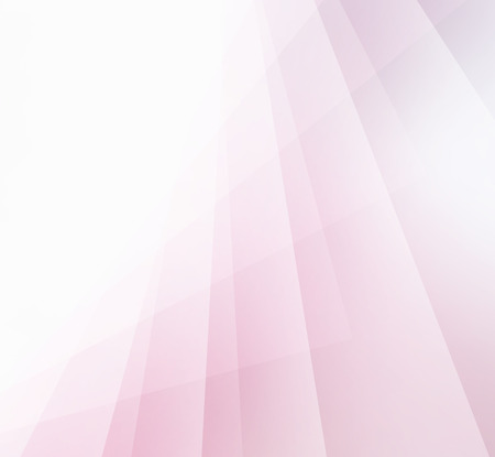 pink sky smooth pastel abstract background vector illustration