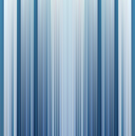 blue lines abstract background background vector illustration with gradients colors