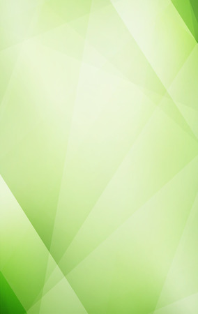 green eco sky pastel abstract background vector illustration