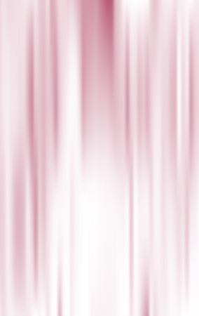 flows pink soft pale sky smooth pastel background vector illustration with gradients soft colors vertical