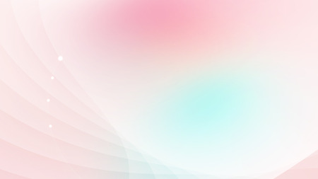 Abstract soft pastel Mesh Background with  Lines background vector Full HD resolution illustration