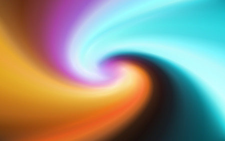 smooth background spiral vector pastel tone blurred for your gesign