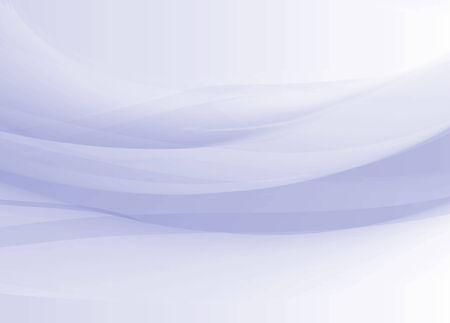 pastel tone: heavenly violet sky abstract wave background pastel tone