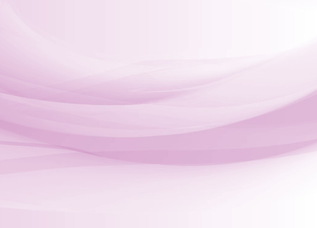 pastel tone: heavenly pink sky abstract wave background pastel tone