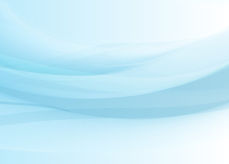 pastel tone: heavenly blue sky abstract wave background pastel tone