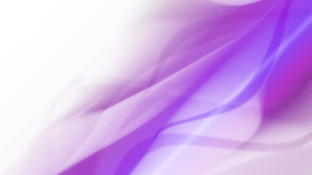 blue sky soft heavenly wallpaper abstract wave background pastel tone