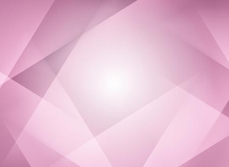 background pink wave abstract soft light sky pastel vector illustration