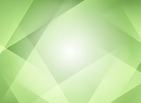 background green wave abstract soft light sky pastel vector illustration