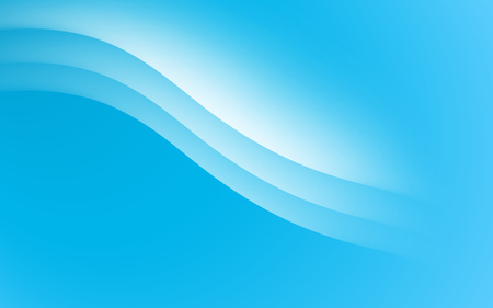 sky blue: blue sky abstract background vector illustration eps 10