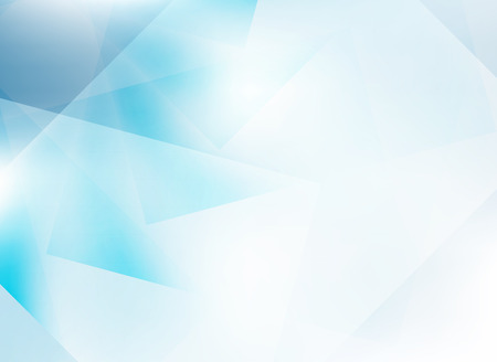 pastel backgrounds: blue sky abstract background pastel vector illustration