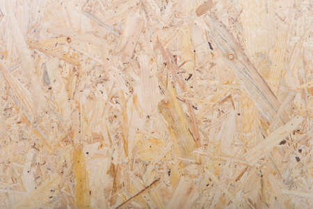 plies: Chipboard wood texture abstract background