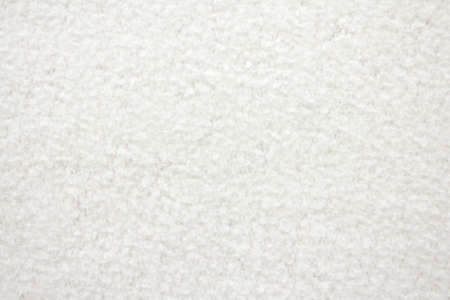 white wool texture photo
