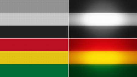 bandera de bolivia: bolivia bandera fondos estilos fijaron
