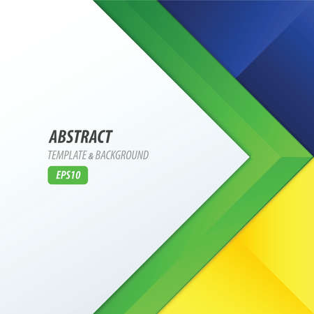 overlap: background overlap dimension modern, brazil style