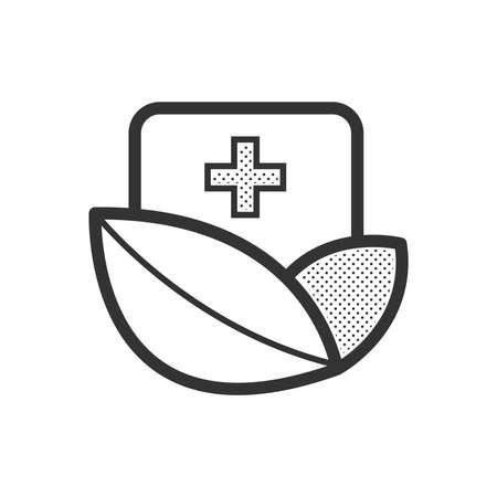 alternative: Alternative medicine icon