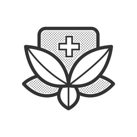alternative medicine: Alternative medicine icon
