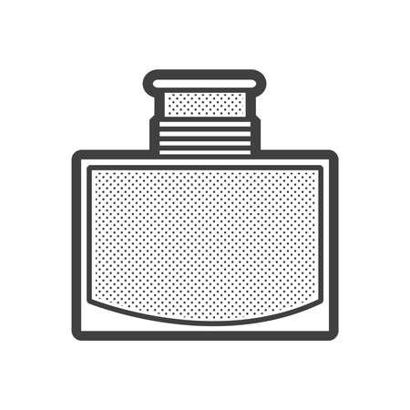 fiambres: Farmacéutico médico, botella de agua caliente o bolsa