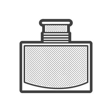 flu shot: Medical Pharmacist, Hot water bottle or bag