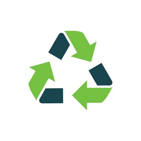 refresh icon: design Refresh Icon  green Illustration