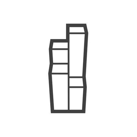 status icon: 3d status icon design