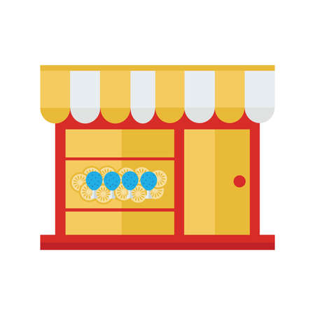 fried: fried chicken Shop icon