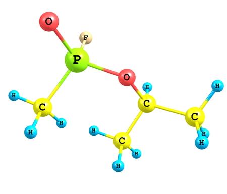 doxycycline hyclate buy