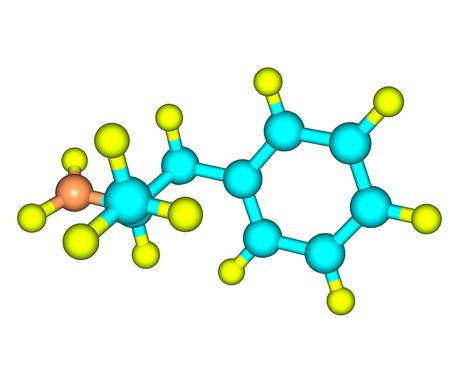 amphetamine: Dextroanfetamina es un psicoestimulante y anfetamina estereois�mero potente prescrita para el tratamiento