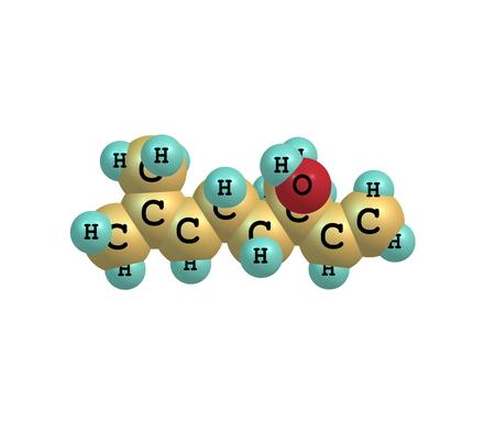 thermodynamic: Tetrafluoroethane (R-134a, Forane 134a, Genetron 134a, Florasol 134a,) is a haloalkane refrigerant with thermodynamic properties similar to dichlorodifluoromethane