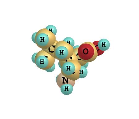 convulsi�n: La pregabalina (DCI) es un medicamento anticonvulsivo utilizado para el dolor neurop�tico y como terapia adyuvante para crisis parciales con o sin generalizaci�n secundaria en adultos Foto de archivo