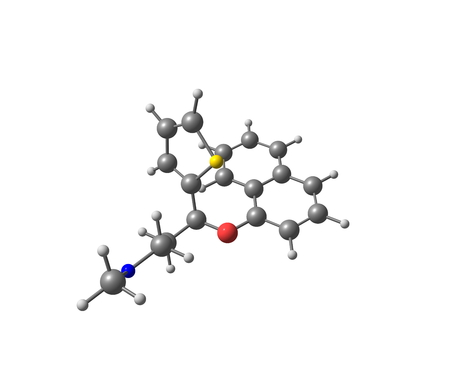 prednisone for pneumonia
