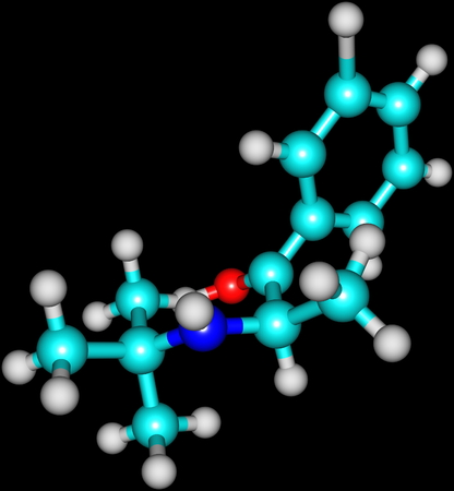 marketed: Bupropion is a drug primarily used as an antidepressant and smoking cessation aid. Marketed as Wellbutrin and Zyban