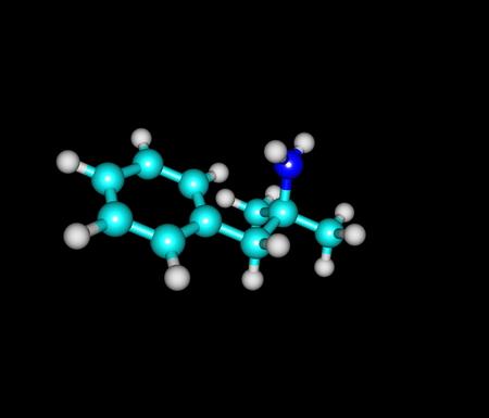 amphetamine: La fentermina es un medicamento psicoestimulante de la clase fenetilamina, con la farmacolog�a similar a la anfetamina. Se utiliza m�dicamente como un supresor del apetito
