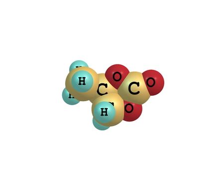 dipole: Propylene carbonate (PC) is an organic compound with the formula CH3C2H3O2CO. It is a carbonate ester derived from propylene glycol. This colorless and odorless liquid is useful as a polar, aprotic solvent