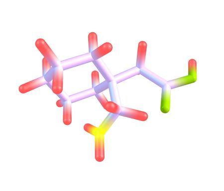 ガバペンチン (ニューロン) は抗けいれん薬と鎮痛剤として使用される薬です。それは、もともと、てんかんを治療するために開発され、神経因性