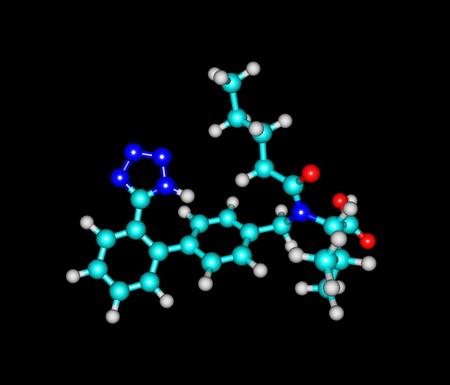 cystone forte tablet hindi