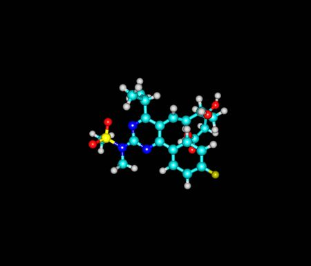 fluorine: Rosuvastatin (Crestor) is a member of the drug class of statins, used in combination with exercise, diet, and weight-loss