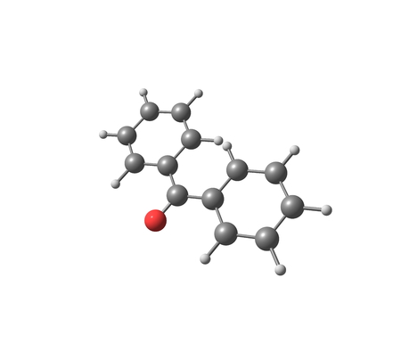 Benzophenone is the organic compound with the formula (C6H5)2CO. Benzophenone is a widely used building block in organic chemistry, being the parent diarylketone