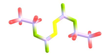 organic compound: Diethyl azodicarboxylate, DEAD or DEADCAT is an organic compound with unusual name