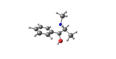 amphetamine: