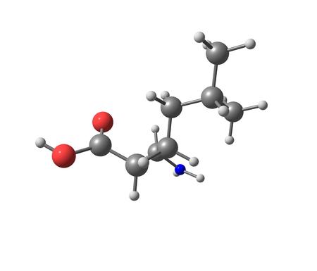 convulsión: La pregabalina - INN - es un fármaco anticonvulsivo usado para el dolor neuropático y como terapia adyuvante para crisis parciales con o sin generalización secundaria en adultos. 3d ilustración Foto de archivo