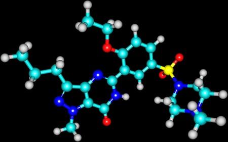 シルデナフィルは、勃起不全や肺動脈高血圧症の治療に使用される薬です。女性の性的機能不全を治療するためその有効性は実証されていません。3