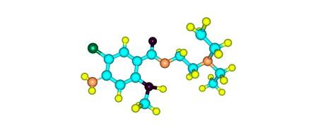 minocycline hydrochloride tablets usp 100 mg